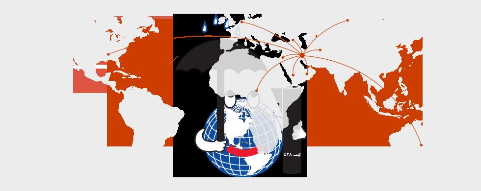 home_worldmap